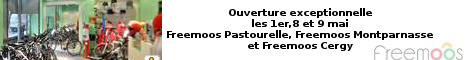 Ouverture 1 8 9 mai 2013