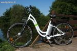 velo electrique Dark Horse Immersion